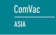 2016上海国际压缩机及设备展览会(ComVac ASIA)