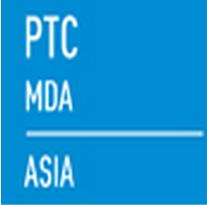 2016亚洲国际动力传动与控制技术展览会