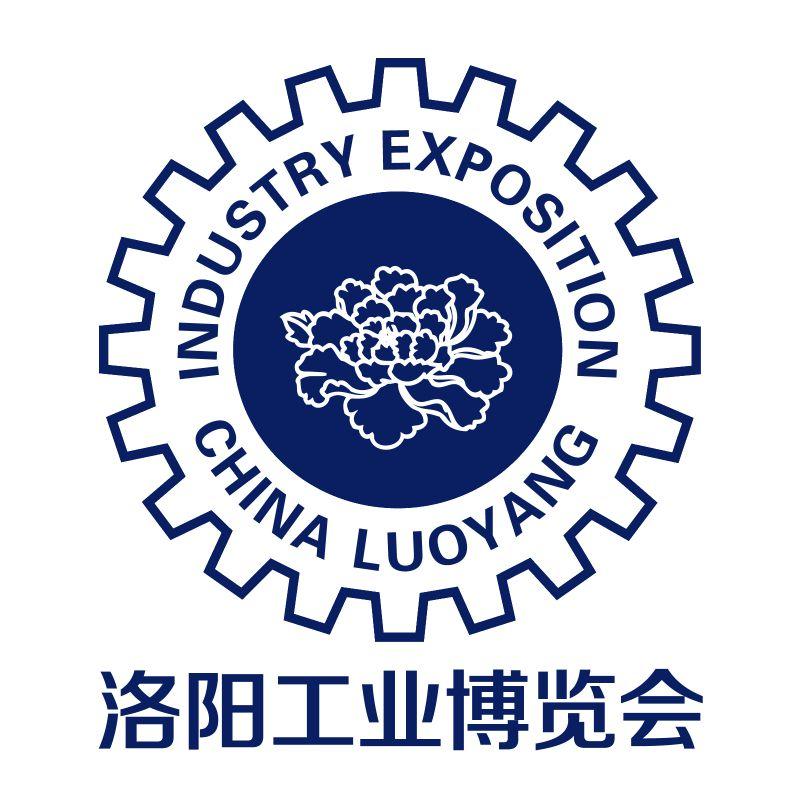 2016中国(洛阳)新材料产品与技术展览会